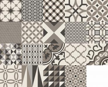 c bergmann fliesen inspiration. Black Bedroom Furniture Sets. Home Design Ideas
